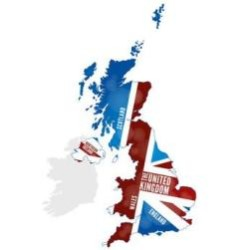 UK Regulations Impeding Unregulated iPoker Sites