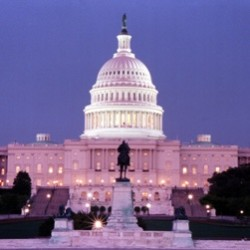 iPoker Prohibitionists Loudest Voices Heard In Congress