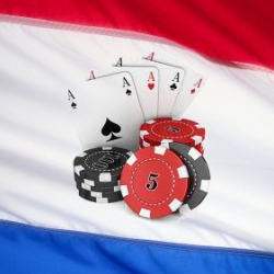 Dutch iGaming Market Predicted To Finish 7.6% Higher In 2015