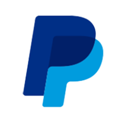 PayPal Returns To Regulated US iGaming Market