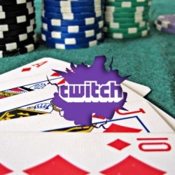 Could Twitch Help Promote US iGaming Legislation?