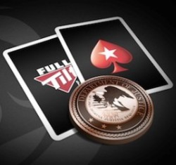 PokerStars New Jersey Launch Expected In Q1 2016