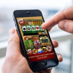 What Lies Ahead For The Social Casino Market?