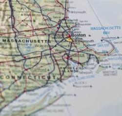 The Prospects of iGambling Legislation in Massachusetts