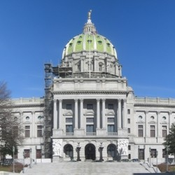 How Likely is Pennsylvania Online Gambling Expansion in 2016?