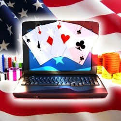 US Gambling Industry Landscape Predictions for 2016