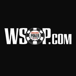 How Has WSOP.com Fared Since Becoming Nevada's Only Viable Poker Site?