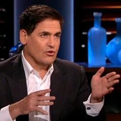 DFS Legalization Inevitable According to Mark Cuban