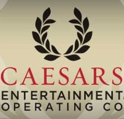 Could Caesars Entertainment Be Forced Into Liquidation?