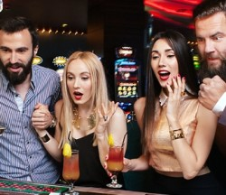 Romanian Gambling Industry in Good Shape
