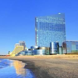 Revel Casino Set to Reopen in Atlantic City by Mid-June