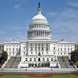 Debunking Misconceptions About DFS Legislation