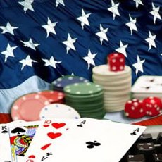 Are offshore gambling sites legal hotels near l auberge du lac casino