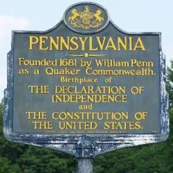 Pennsylvania Casino Partnerships Following IGaming Regulation