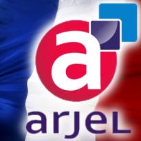 France's Liquidity Sharing iPoker Bill Has Obvious Drawbacks