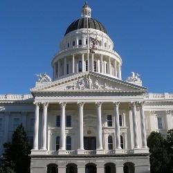 PokerStars A Major Factor in Success of California iPoker Legislation