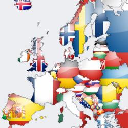Latest iGambling Legislation from Around Europe