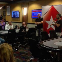 PokerStars Stopping Progress on Californian iPoker