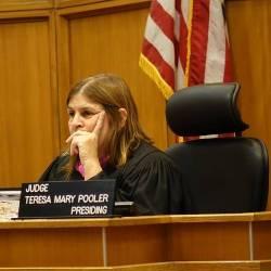 Bitcoin Not Real Money According To Miami Judge