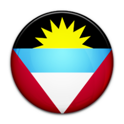 Antigua/Barbuda Patience Wearing Thin On US iGaming Dispute