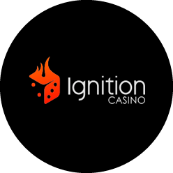 Ignition Casino Acquires Bovada Poker