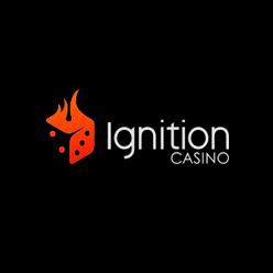 Ignition Casino Acquires Bovada Poker