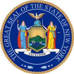 Collusion Concerns Halt New York Online Poker Bill