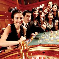 Vietnam Opts To Uphold Casino Ban On Locals