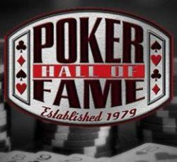 Poker Hall of Fame Requires Changes