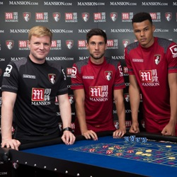 Importance of Betting Companies to Premier League