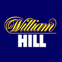 Shareholders Scupper Amaya/William Hill Merger Talks