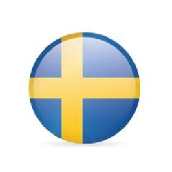 Sweden's iGaming Tax Report Makes No Exception for iPoker