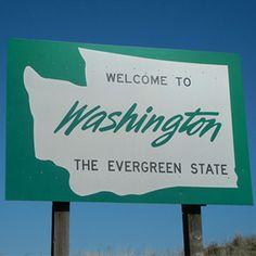 Washington Gambling Revenues to Hit $3.56BN by 2020