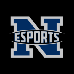 A Look at Nevada's Legal eSports Wagering Industry