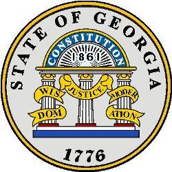 Georgia Mulls Legalized Casino Gambling for 2017
