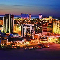 Atlantic City Casinos 10 Year Losing Streak Finally Ends