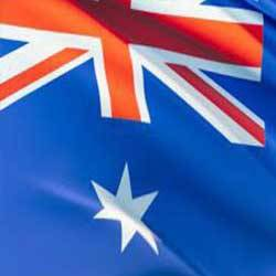 Success and Challenges of Australia's Gambling Industry