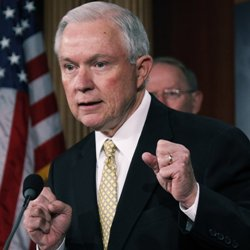 Next AG Pledges to Revisit 2011 DOJ Wire Act Opinion