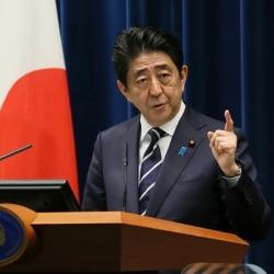 Addiction Concerns Over Japan's Casino Legalization