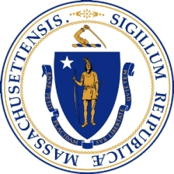 Findings of Massachusetts Gambling Study