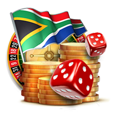 The State of South Africa's Gambling Industry