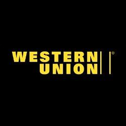 DOJ Fines Western Union $586M for Criminal Violations