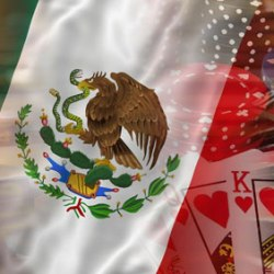 Mexican iGaming Market Still Waiting on Regulation