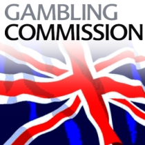 What the Gambling Participation Study Tells Us About UK Market