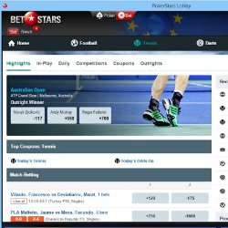 PokerStars Sees Surge in its Non-Poker Products