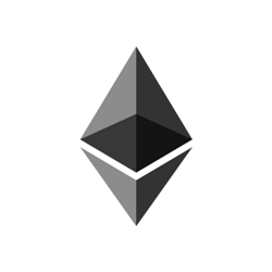 Ethereum for Scam-Free Gambling?