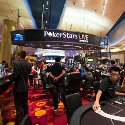 How the Macau Poker Scene Compares to Las Vegas