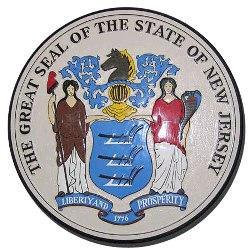 New Jersey Mulls iPoker Compacts