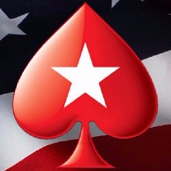 PokerStars NJ Continues to Lead the Market One Year Later