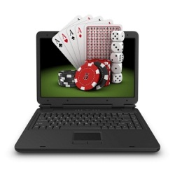 Surprising Studies That Disprove Gambling Addiction Arguments